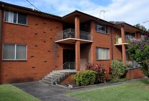 6/8 Mandalong Road, Adamstown, NSW 2289