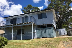 9 Coomba Road, Coomba Park, NSW 2428