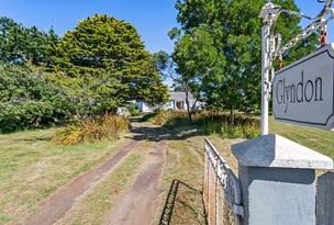 50 Waterton Hall Road, Rowella, Tas 7270