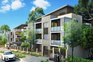 6-12 Maida Road, Epping, NSW 2121