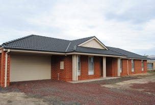 Lot 88 (30) Parrot Drive, Whittlesea, Vic 3757