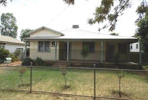 5 Carrington Street, Parkes, NSW 2870