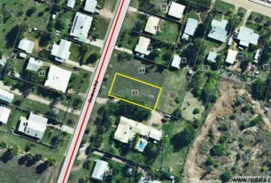 41 & 43 Deanes Road, Charters Towers City, Qld 4820