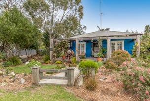 99 Lake Street, Blackalls Park, NSW 2283