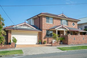 91A Morgan Street, Merewether, NSW 2291