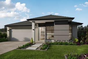 Lot 2570  Springfield Rise, Spring Mountain, Qld 4300