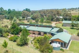 21 Roseneath Lane, Armidale, NSW 2350