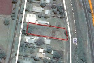 Lot 7, 7/228 Siefert Street, Crawford, Qld 4610