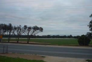 52 Mulgundawah Road, Murray Bridge, SA 5253