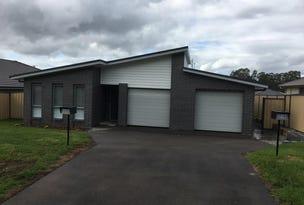 27b Tempranillo Crescent, Cessnock, NSW 2325