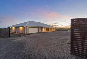 10 Warnest Street, Freeling, SA 5372