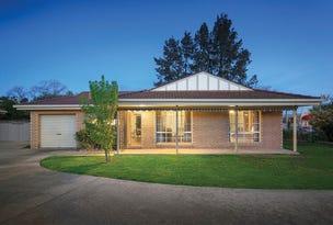 1/122 Borella Road, East Albury, NSW 2640