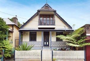 160 Rowntree Street, Birchgrove, NSW 2041