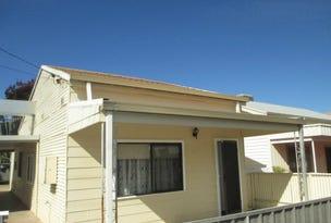 637 Lane Lane, Broken Hill, NSW 2880