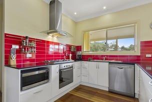 1 Bellbird Drive, Malua Bay, NSW 2536