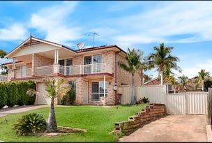 6B Eshelby Street, Green Valley, NSW 2168