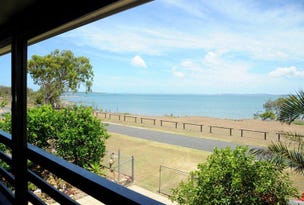 4 South End Tce, Curtis Island, Qld 4680