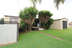 168 Churchill St, Childers, Qld 4660