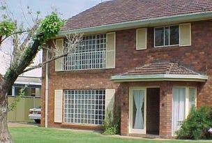 3/1 A Furney Street, Dubbo, NSW 2830