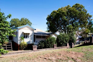 25 Crown Road, Gympie, Qld 4570