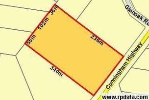 Goondiwindi, address available on request