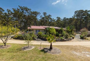 34 Collett Place, Meringo, NSW 2537