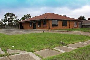59-61 Wintersun Drive, Albanvale, Vic 3021