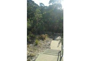 19 Hakea Drive, Tolmans Hill, Tas 7007