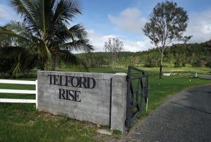 105 Telford Road (Telford Rise), Strathdickie, Qld 4800