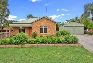 15 Carole Drive, Kootingal, NSW 2352