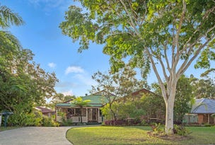 28 Morfantaine Terrace, Parkwood, Qld 4214