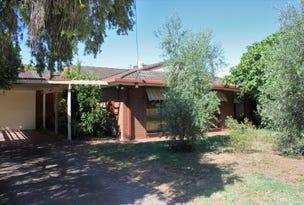 57 Cadell Street, Corowa, NSW 2646