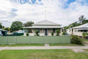 3 Armidale Street, South Grafton, NSW 2460