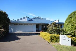 5 The Boulevard, Tallwoods Village, NSW 2430