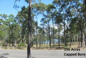 Lot 1 Coast Road, Baffle Creek, Qld 4674