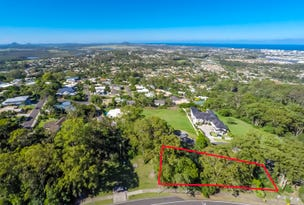 9 Ocean Vista Lane, Buderim, Qld 4556