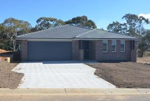 13 Henning Crescent, Wallerawang, NSW 2845