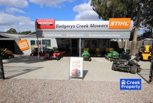 1431 Elizabeth Drive, Kemps Creek, NSW 2178