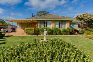 16 Blackheath Creek Road, Little Hartley, NSW 2790
