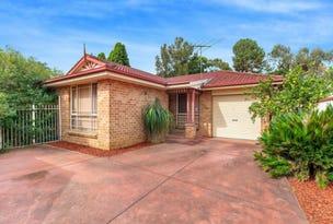 21A Doust Street, Bass Hill, NSW 2197