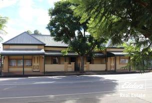 49-51 Annie Terrace, Wasleys, SA 5400