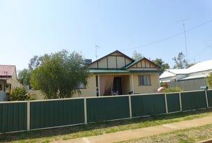 143 Caswell St, Peak Hill, NSW 2869