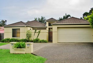 1/69 Frenchs Road, Petrie, Qld 4502