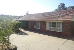 26 Zina Grove, Mooroolbark, Vic 3138