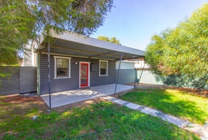 33 Arthur Street, Narrandera, NSW 2700