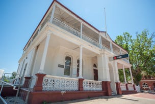 142 East Street, Narrandera, NSW 2700