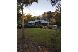 226 Mossy Bank Road, Eudlo, Qld 4554