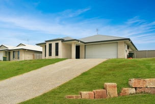 25 Cypress Pines Drive, Miles, Qld 4415