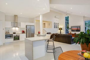 1 Grandview Terrace, Tallai, Qld 4213