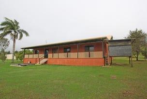 Tolga, address available on request